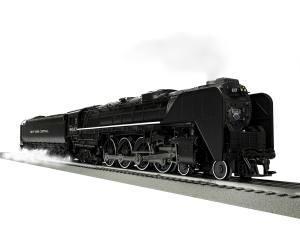 Www Trainloft Com